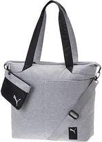 Puma Fundamentals Tote Bag