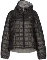 U.S. Polo Assn. Jackets - Item 41708408