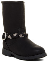 Osh Kosh OshKosh Reese Boot (Toddler & Little Kid)