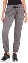 adidas Ultimate Fleece Banded Pants