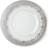 Arte Italica Vetro Charger Plates, Set of 2