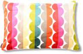The Piper Collection Grace 16x24 Velvet Pillow