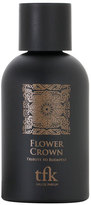 The Fragrance Kitchen FLOWER CROWN Eau de Parfum, 100 mL