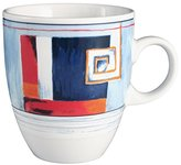 Seltmann Weiden VIP Rapalo, Mug , Cup, for Tea & Coffee, Porcelain, 1274731