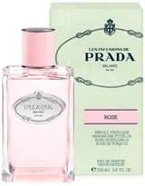Prada Les Infusion de Rose Eau de Parfum Spray