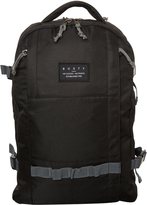 Rusty Carry Me 38l Backpack Black