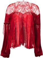 Maria Lucia Hohan Dilana blouse