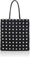 Alexander Wang Women's Studded Tote Bag