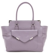 Thumbnail for your product : Rebecca Minkoff Sienna Tote