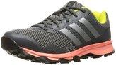 adidas Women's Duramo 7 Trail W Running Shoe