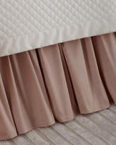 Sweet Dreams Queen/King Jessamine Dust Skirt