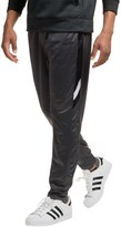 Spalding Athletic Fit Joggers (For Men)