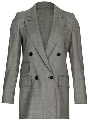 Max Mara Antiope jacket