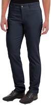 Bogner Gina Techno Stretch Golf Pants - Slim Fit (For Women)