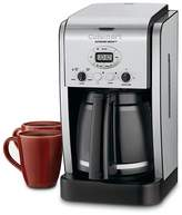 "Cuisinart Extreme BrewTM"" 12 Cup Programmable Coffee Maker"