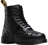 Dr. Martens 1460 CO 8-Eye Boot