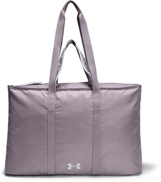 Under Armour Favorite 2.0 Tote Bag
