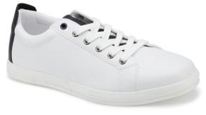X-Ray Men's The Deciso Slip-On Dress Men's Shoes