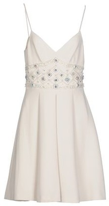 Moschino Cheap & Chic Moschino Cheap And Chic MOSCHINO CHEAP AND CHIC Knee-length dress