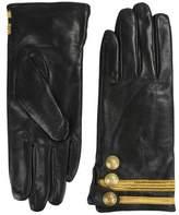 Scotch & Soda Gloves