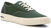SeaVees Men's Legend Sneaker Standard