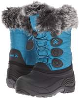 Kamik Snowgypsy Kids Shoes