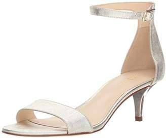 Nine West LEISA, Women's Ankle-Strap,(8 US)