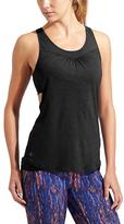 Athleta Gel Mesh Supercharged Tank