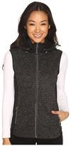 SkirtSports Skirt Sports - Toasty Girl Vest Women's Vest
