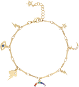 Ileana Makri All Weather Bracelet