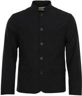 Oliver Spencer Jacket Coram Dunsley OSJ213A Midnight