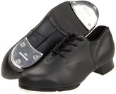 Bloch Tap-Flex Women's Tap Shoes