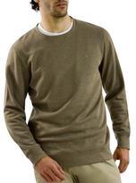 Haggar Mtton Sweat Shirt