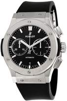 Hublot Classic Fusion Automatic Chronograph Men's Watch 521.NX.1171.RX
