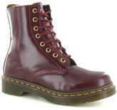 Dr. Martens Serena Fleece Womens Boots Size 7 UK
