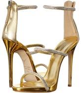 Giuseppe Zanotti E70119 Women's Shoes