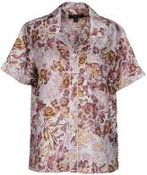 Burberry Shirts - Item 38729830
