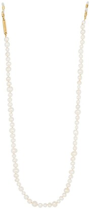 Frame Chain Pearl Queen 67cm Glasses Chain