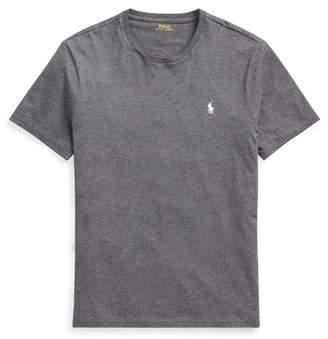 Ralph Lauren Classic Fit Jersey T-Shirt