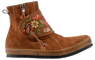 Rust Mood RUST MOOD Ankle boots
