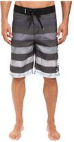 "Hurley O'Braddah 22"" Boardshorts"