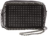 Stella McCartney Falabella leather crossbody bag