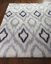 Horchow Exquisite Rugs Mesa Rug, 9' x 12'