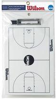 Wilson NCAA Basketball Coach Board