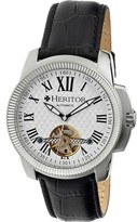 Heritor Men's Automatic HR2901 Franklin Watch
