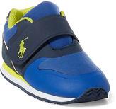 Ralph Lauren Toddler Propell Ii Sneaker