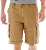 Arizona 10 Inseam Cargo Shorts