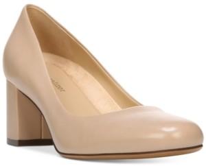 Naturalizer Whitney Pumps Women's Shoes