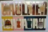 Jean Paul Gaultier Miniature parfum