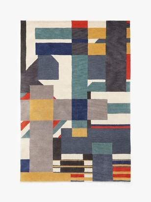 John Lewis & Partners Kastrup Rug, L300 x W200 cm